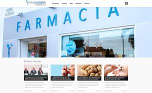 farmaciacovadongaHome
