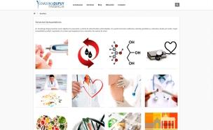 farmaciacovadongaServices