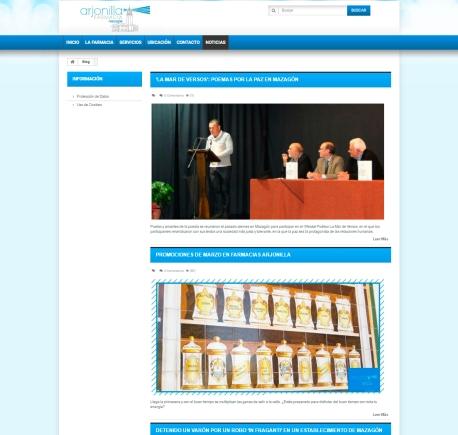 farmaciaarjornillaBlog