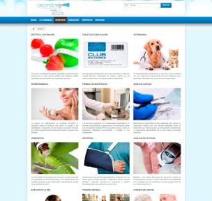 farmaciaarjornillaServices