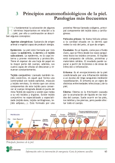 gescoprenPage01