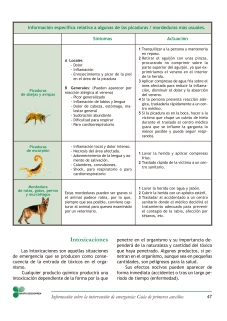 gescoprenPage02