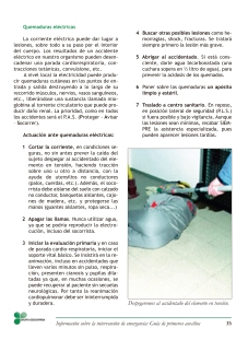 gescoprenPage03