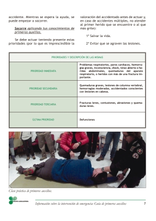 gescoprenPage04