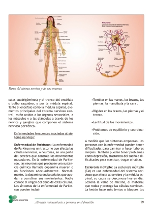 gescoprenPage05
