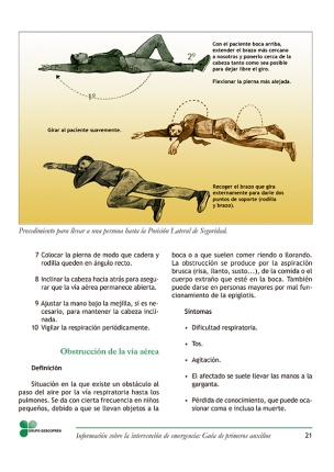 gescoprenPage06
