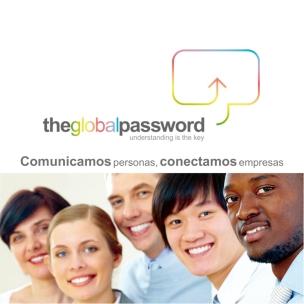 globalpasswordBack