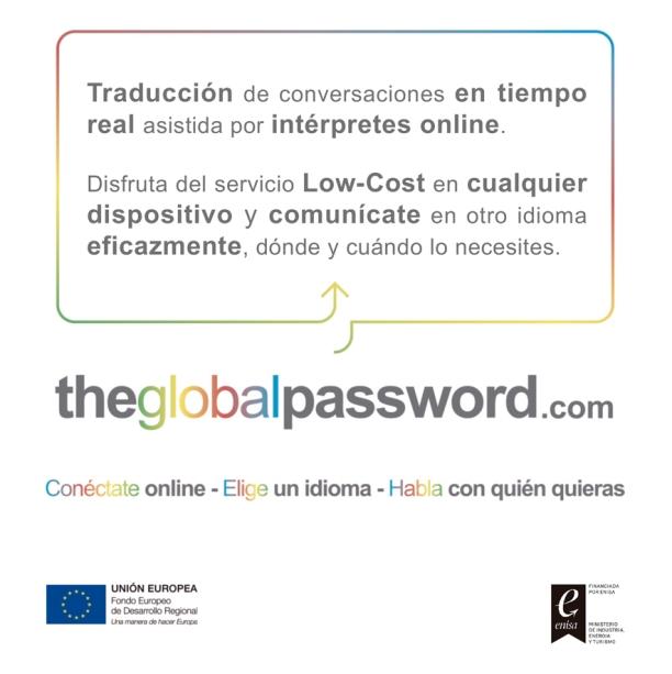 globalpasswordCover