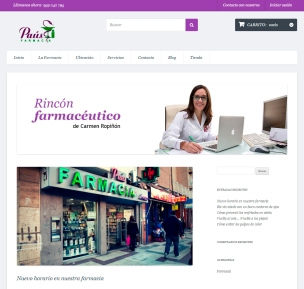 PausBlog