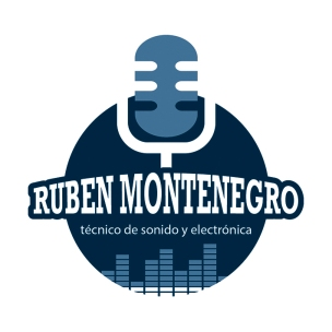RubenMontenegro-Blue