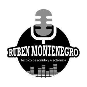 RubenMontenegro-BN