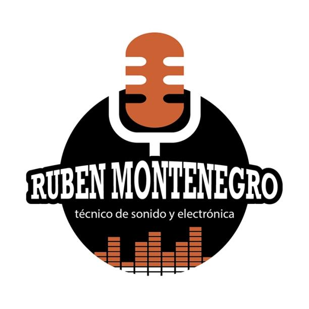RubenMontenegro