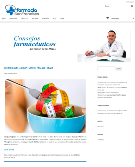 sanfranciscoBlog