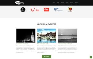 naturewayNoticias